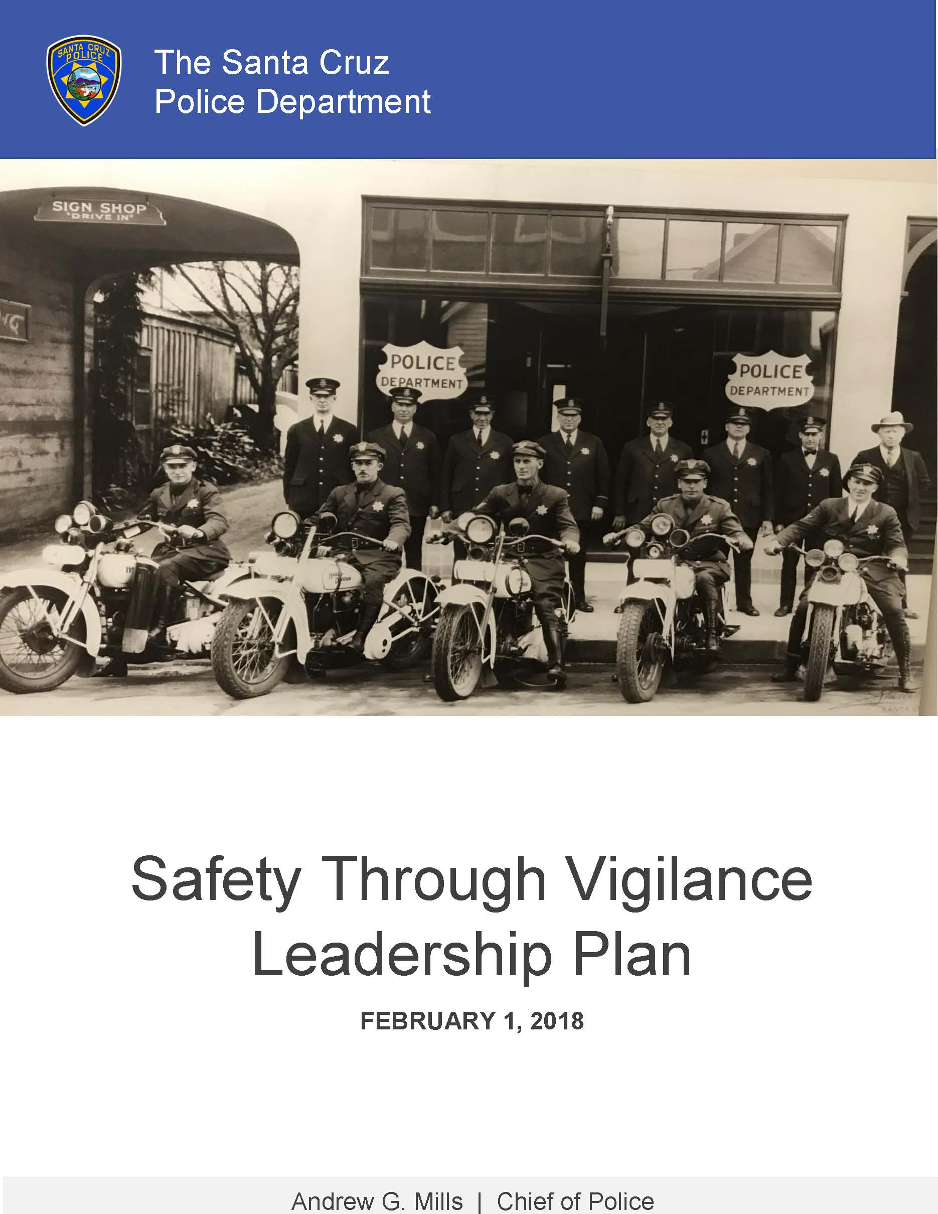 Pages from SCPD_Leadership_Plan_Janua