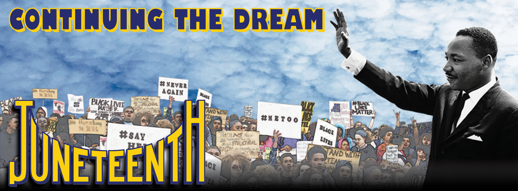 Juneteenth_FB cover