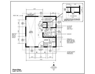 ADU Prototype Architects | City of Santa Cruz