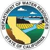Department of Water Resources California