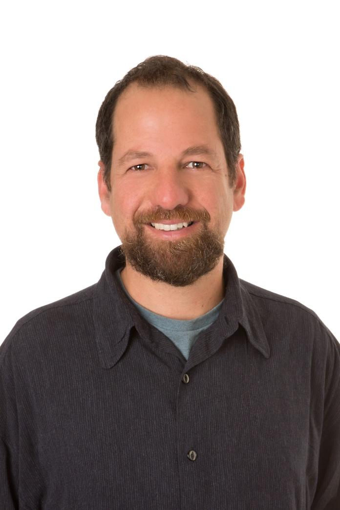 Micah Posner