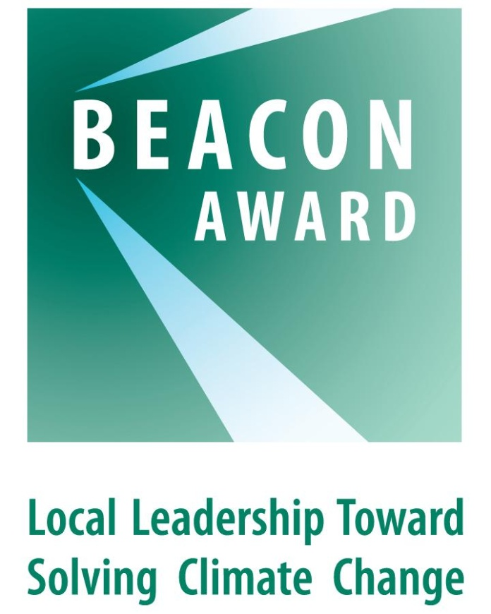 Beacon Award2