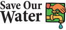 SaveOurWaterlogo