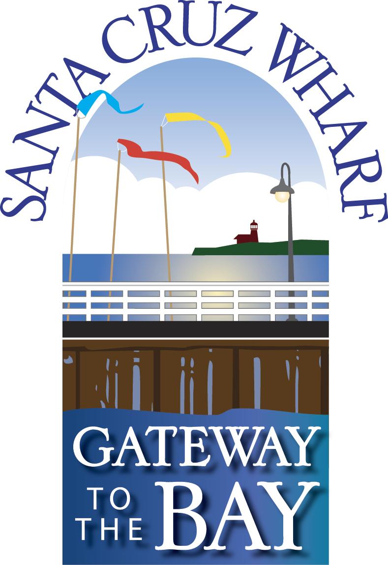 SCWharf_Logo_8.2015