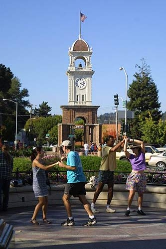 santa_cruz_clocktower