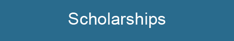 Scholarship_button