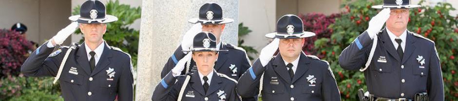 santa cruz police report Police   City of Santa Cruz