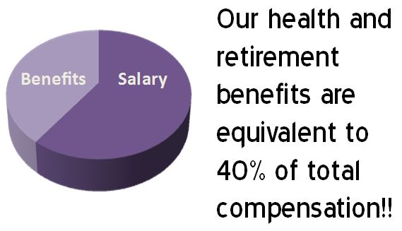 Benefits Graphic 0616(4)