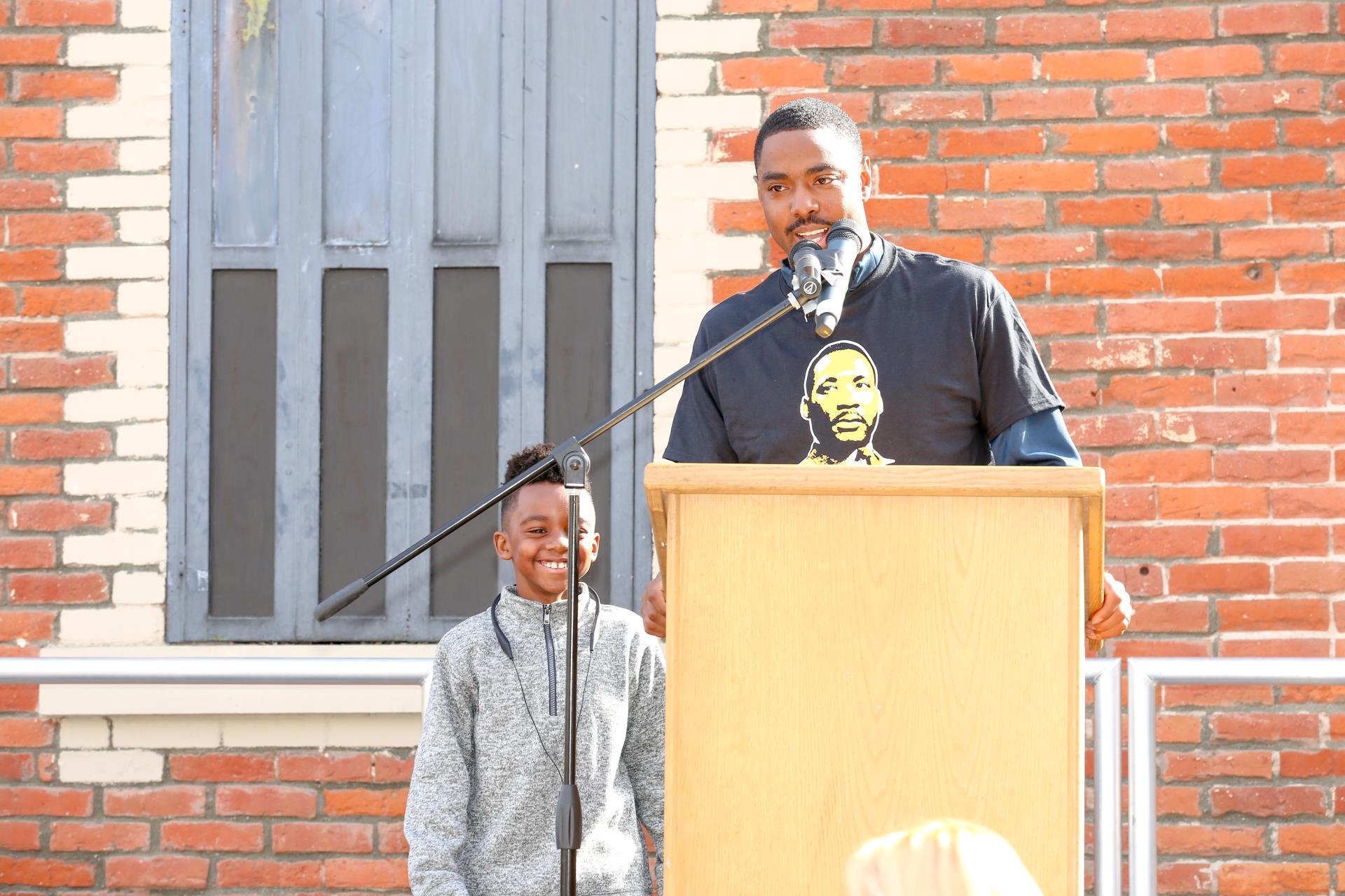 1-15-18 MLK March_228
