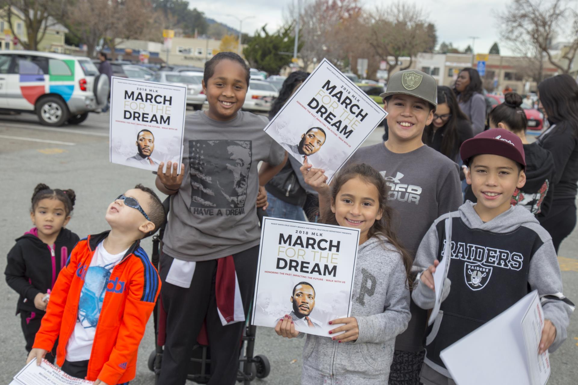 MLK-March-2018-SamuelTorresJrPhotos0057