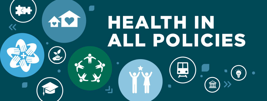 health-in-all-policies