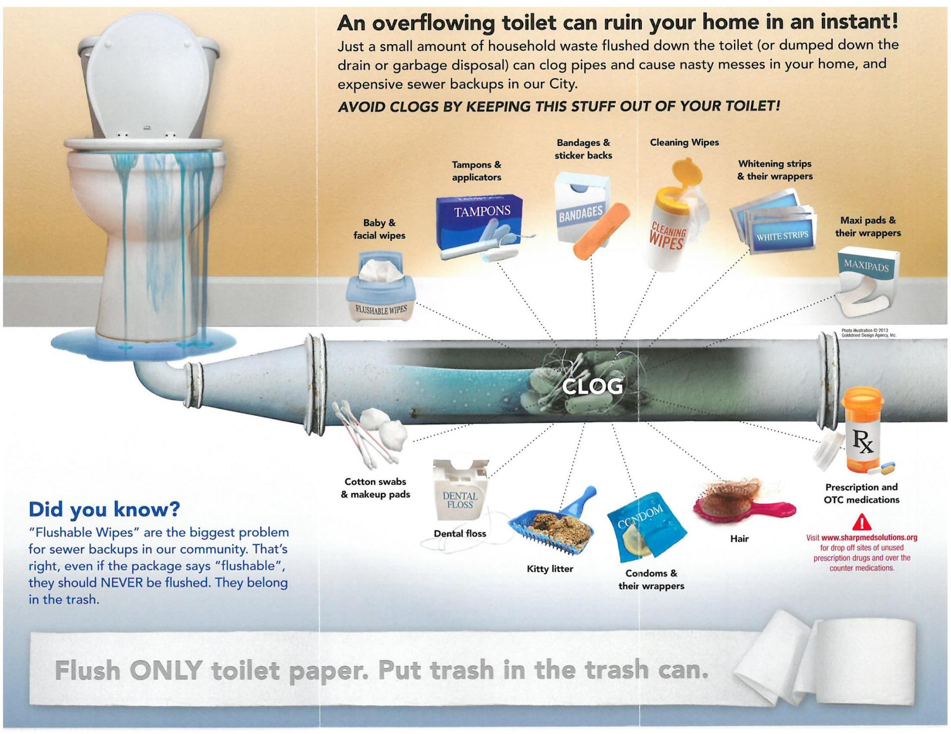 Think Before You Flush Brochure Page_2