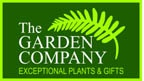 The Garden Company Logo