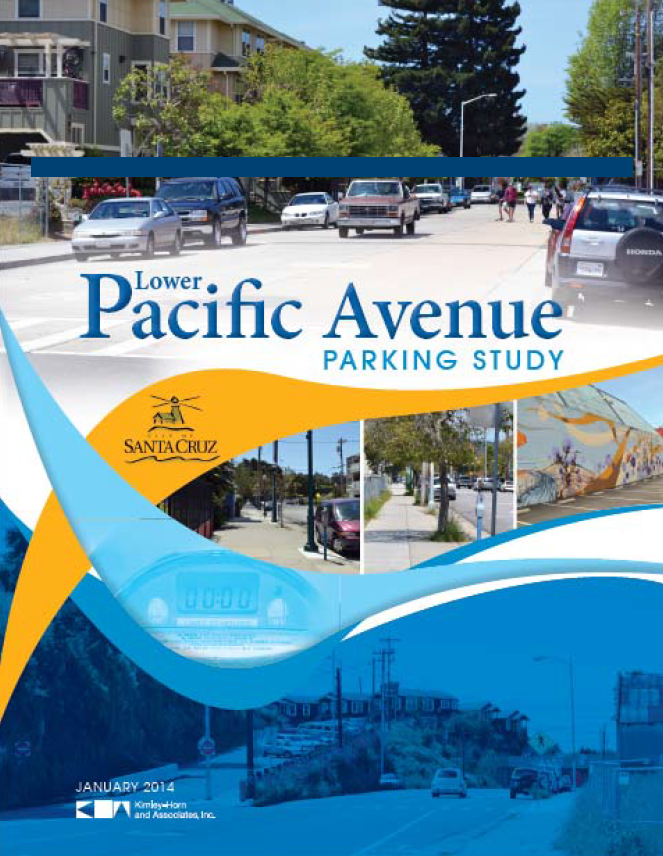 LowerPacificAveParkingStudy_CoverImage