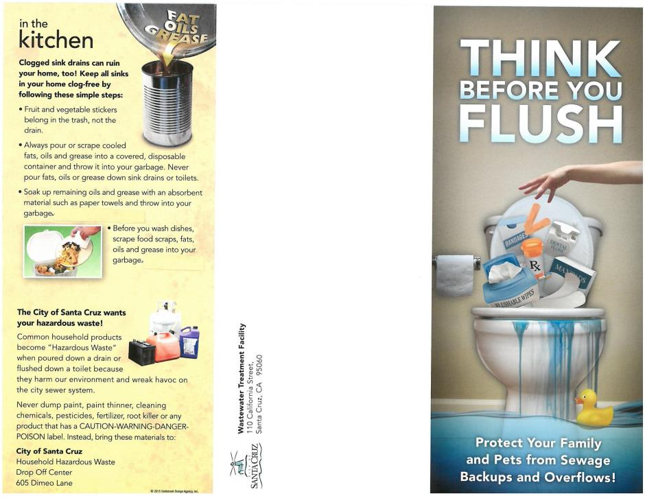 UpdatedThink Before You Flush Brochure _Page_1