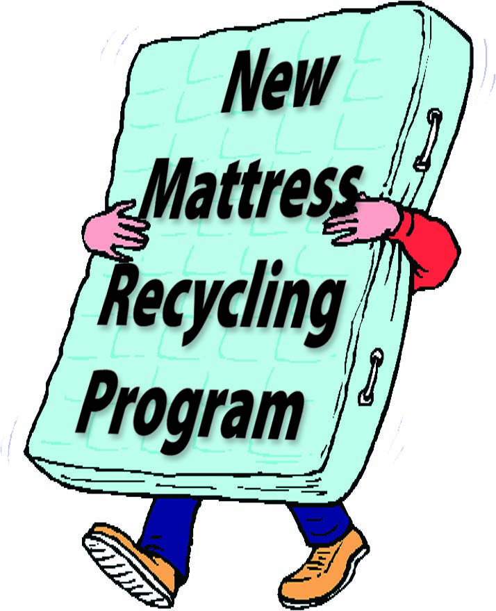 mattress store santa cruz