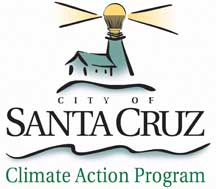 Climate Action Logo 2016
