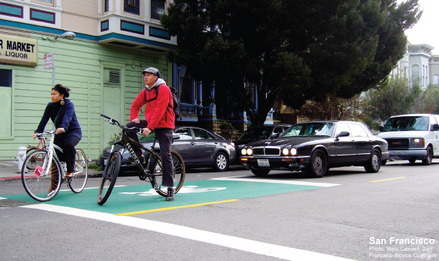 bikeboxsanfranciscoCourtesyMarcCaswellSanFranciscoBicycleCoalition (2)