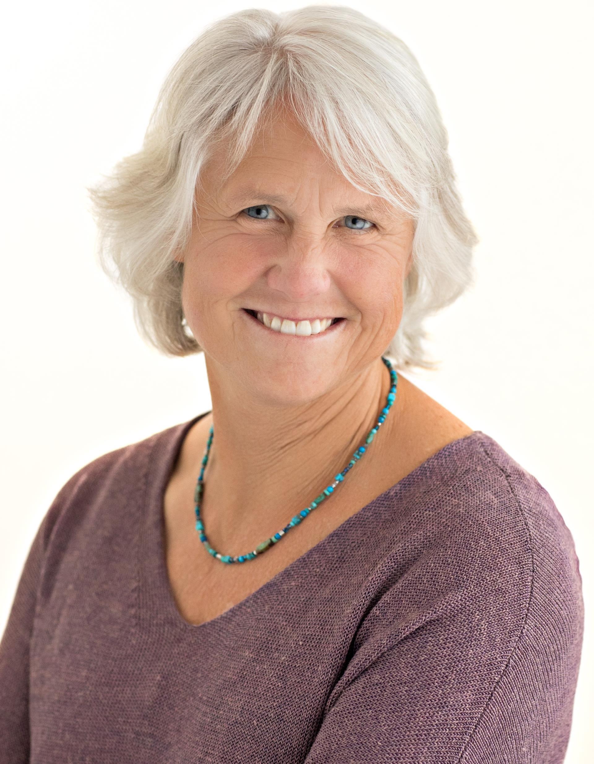 Donna Meyers