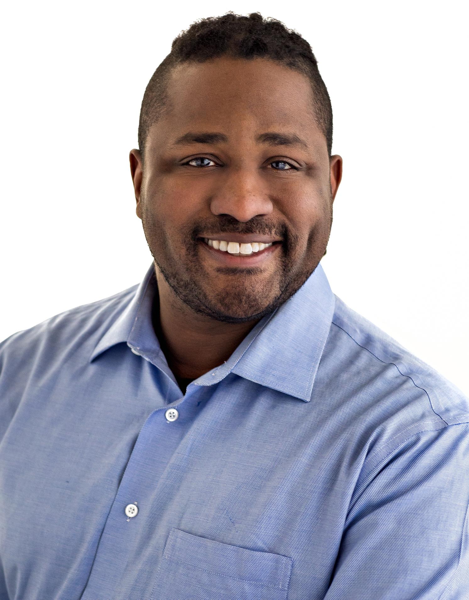 Justin Cummings