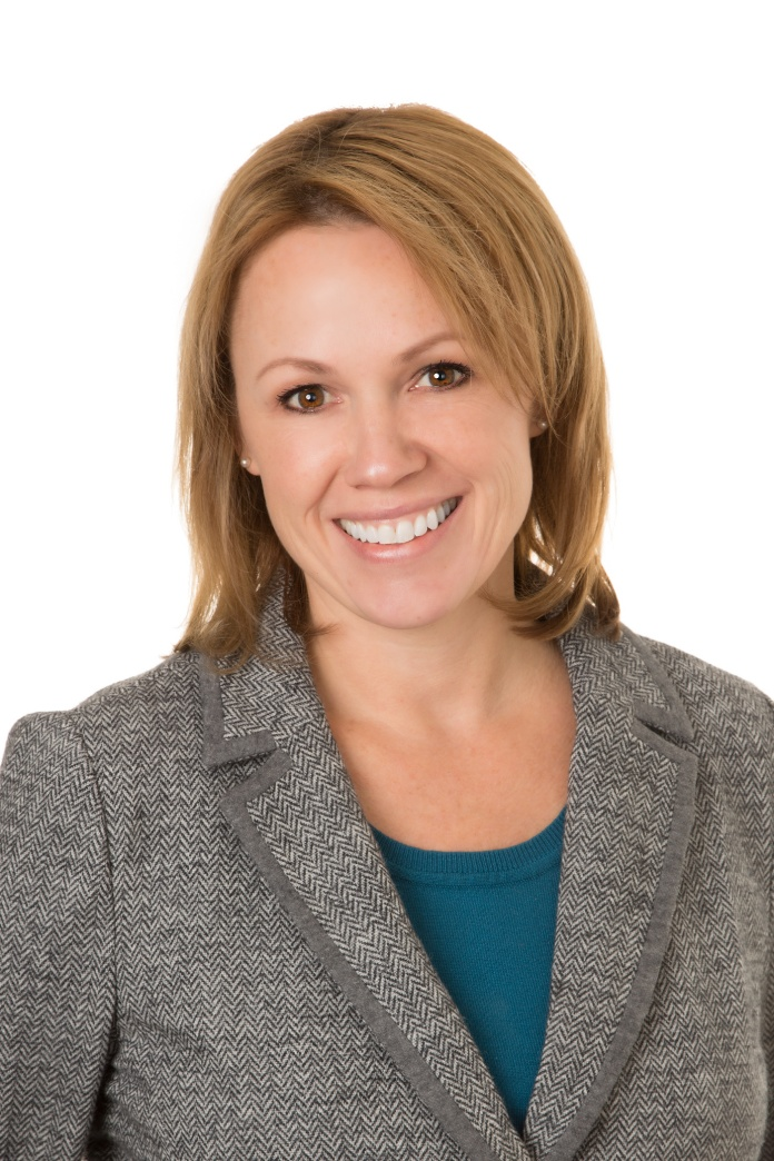 Pamela Comstock