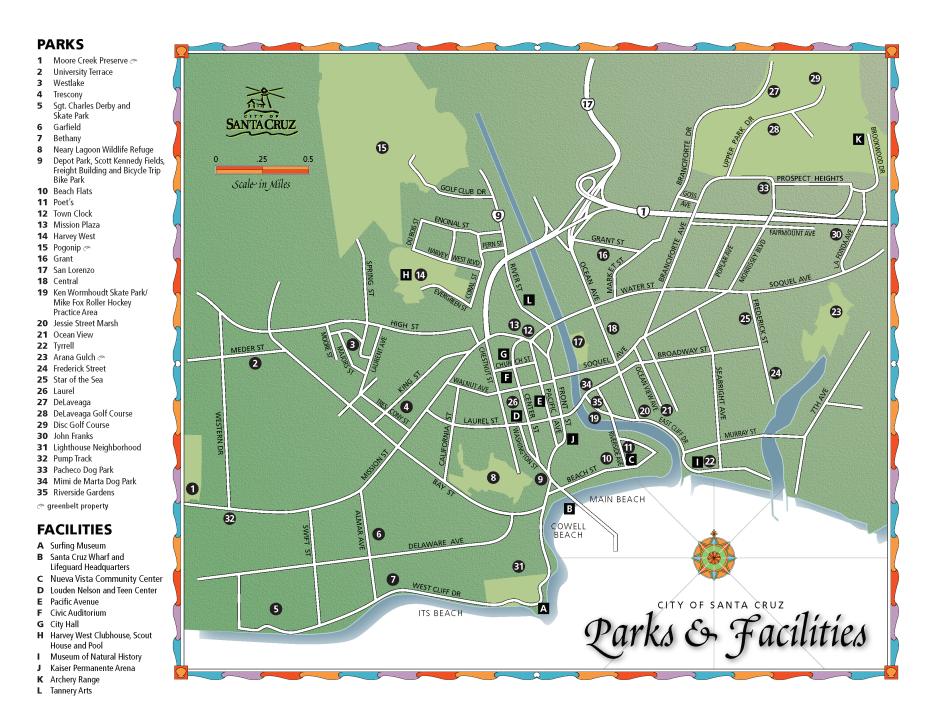 parkmap_03-15 HR