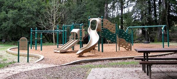 3739_-_b-Delaveaga_Park