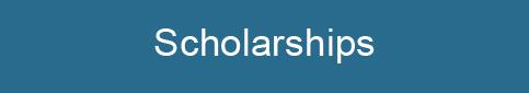 Scholarship_button